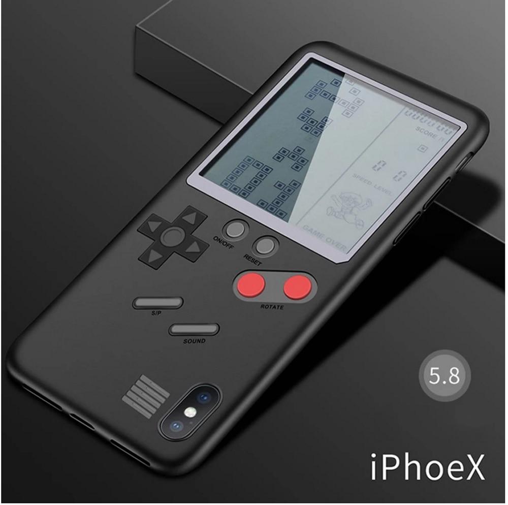 X7plusiPhone8ip6s-tmall_14