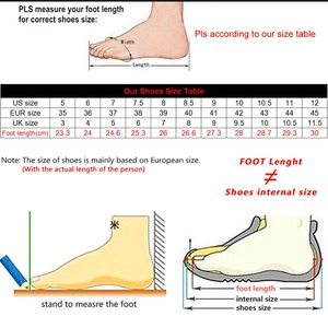 Image 5 - Jackherelook Premium Sketch hospital Women Sneakers Flats Casual 3D Nurse Summer Fashion Ladies Light Weight Comfortable Loafers