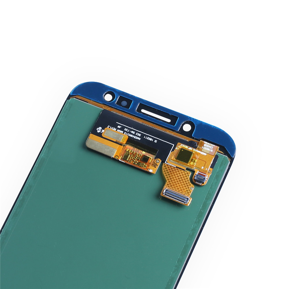 For LCD Panel Samsung 8