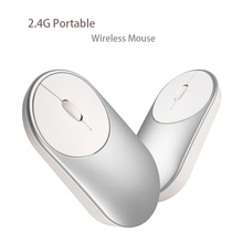 2.4G Transportable Wi-fi Mouse Particular Mute Mouse 1200DIP Mini Wi-fi Mouse For House Good TV Pill Cellular Telephones And Computer systems