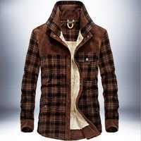 冬のジャケットの男性パーカーコートフリースジャケット男ウインドブレーカーミリタリージャケットコートフィットネススタンド襟公園男性 Jaqueta Masculina