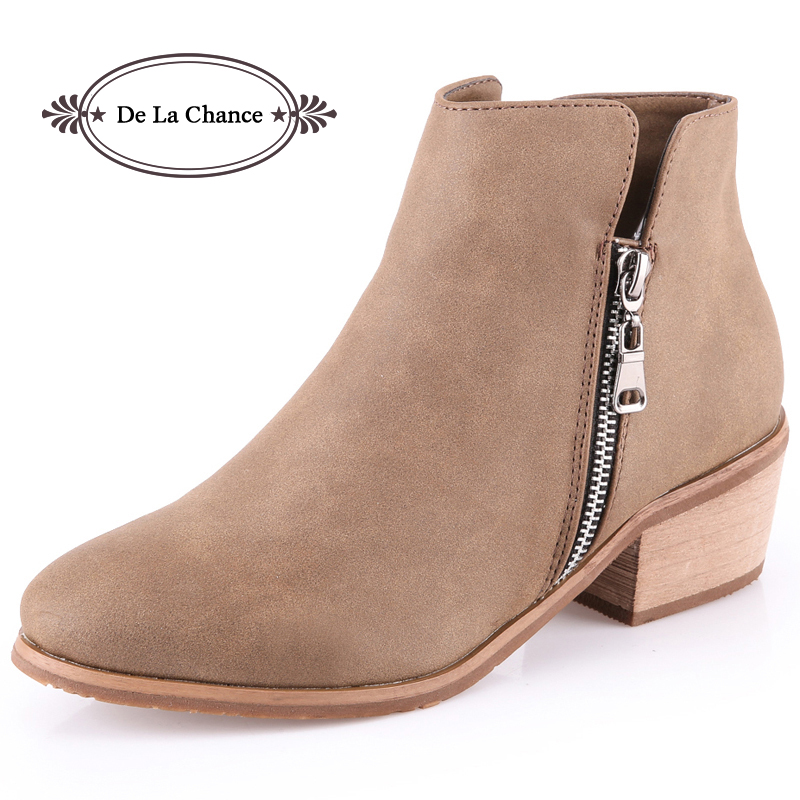 Online Get Cheap Cowboy Booties Women -Aliexpress.com | Alibaba Group