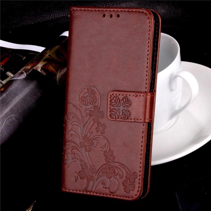 För Prestigio Wize D3 E3 K3 PSP3505 Duo Luxury högkvalitativt - Reservdelar och tillbehör för mobiltelefoner - Foto 5