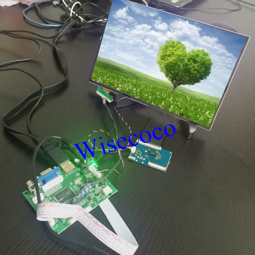 10.1 inch 1280*800 FHD LCD Screen HDMI Monitor PC Display Module For Raspberry Pi 3 Banana Pi Orange Pi10.1 inch 1280*800 FHD LCD Screen HDMI Monitor PC Display Module For Raspberry Pi 3 Banana Pi Orange Pi
