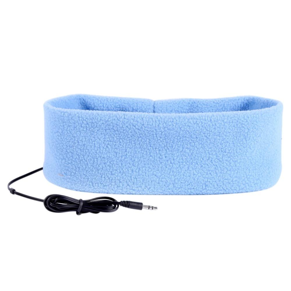 EDAL Washable Anti-noise Headset 5
