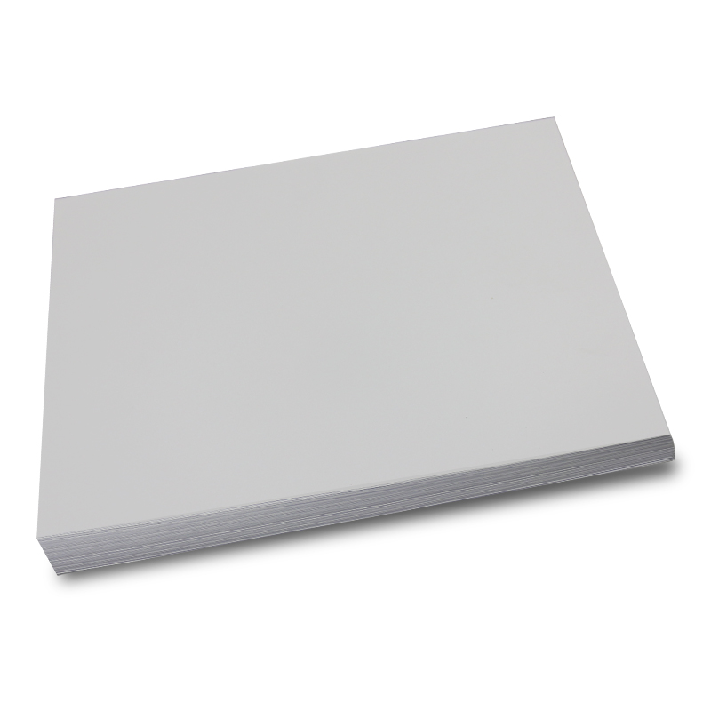 160g blank A1 A2 A3 A4 plain white paper drawing paper engin