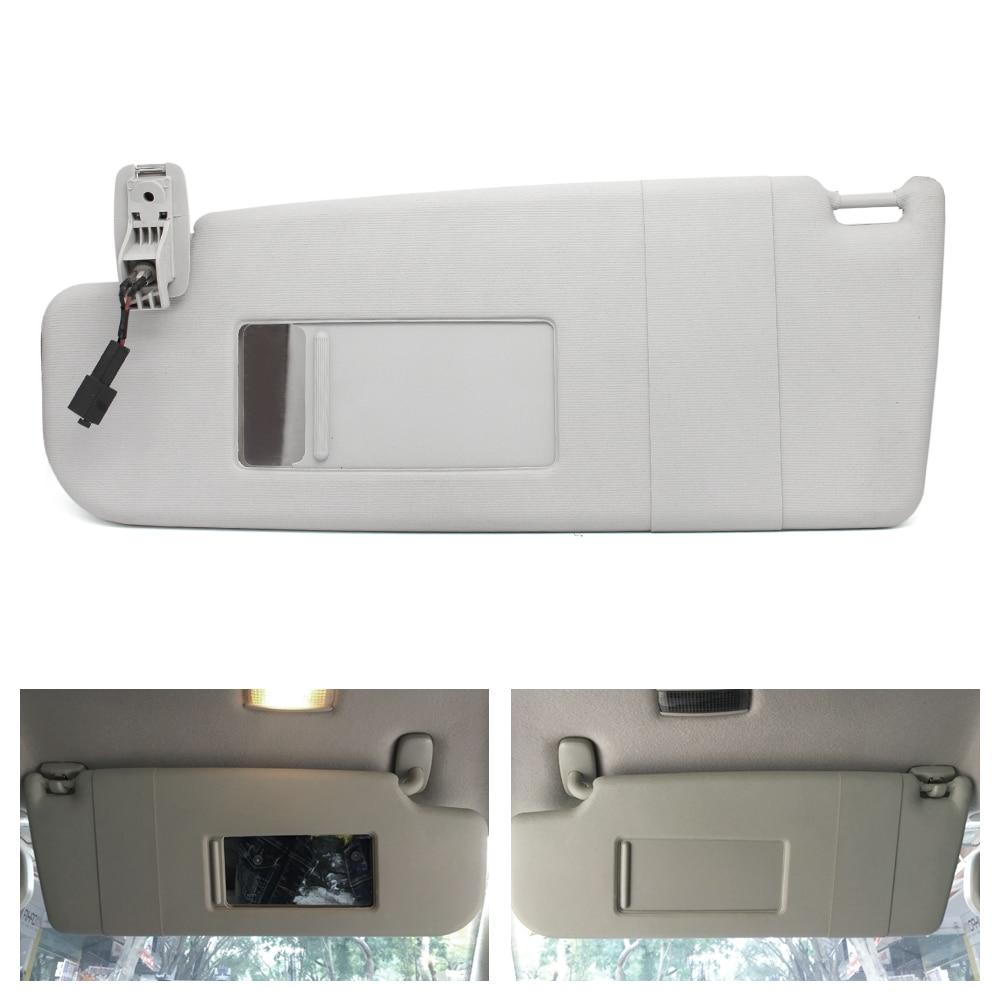 AIC Fensterheber elektrisch ohne Motor BMW 3er E46 Compact vorne links