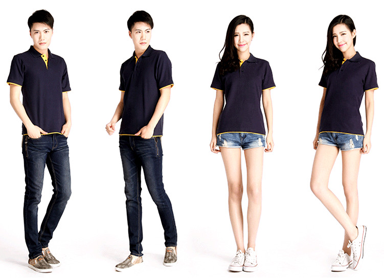 Plus Size XS-3XL Brand New Men's Polo Shirt High Quality Men Cotton Short Sleeve shirt Brands jerseys Summer Mens polo Shirts 15