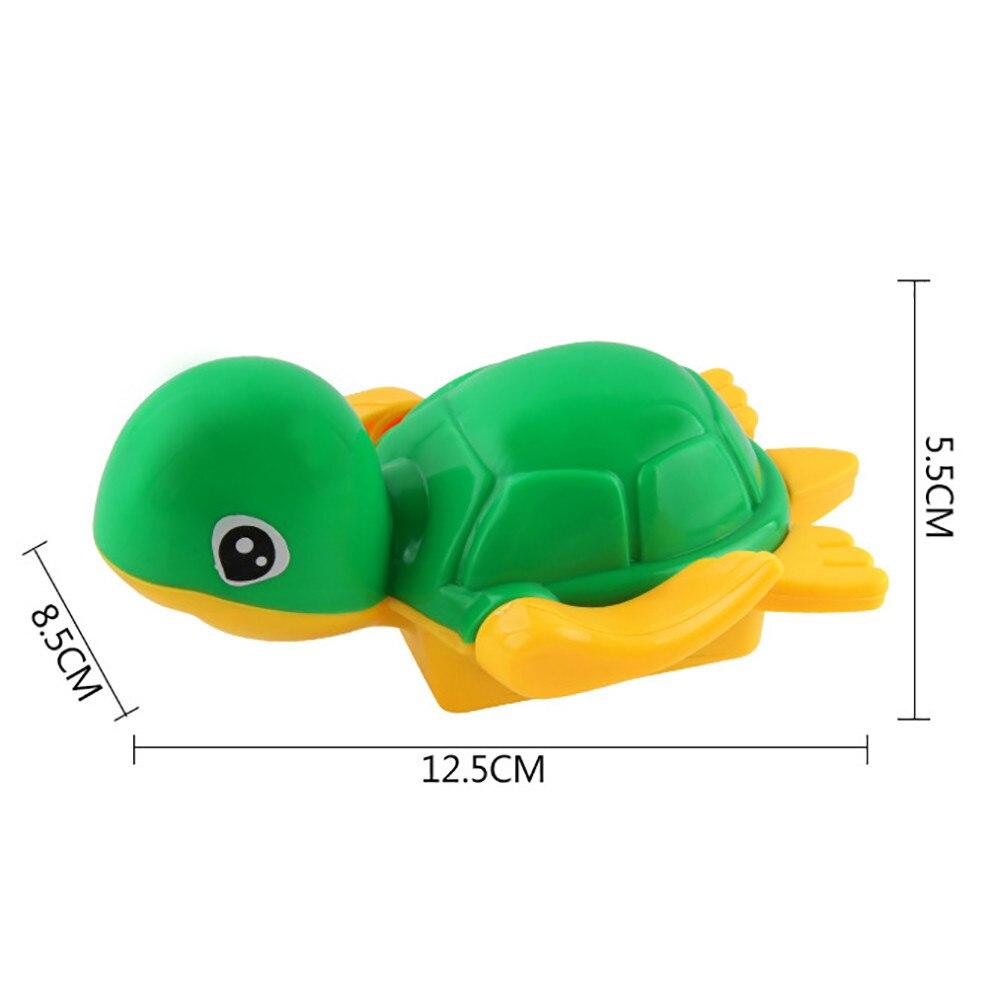 Shower toy (5)