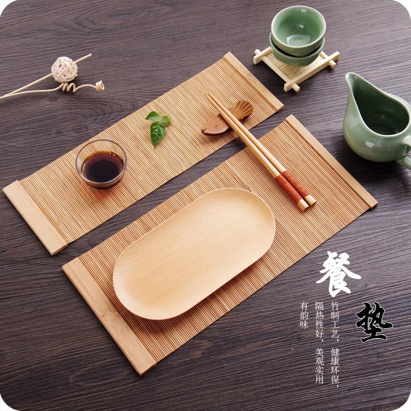 esstisch matten werbeaktion-shop für werbeaktion esstisch matten, Esstisch ideennn