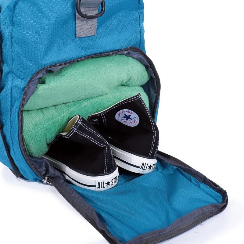 de viagem da bolsaagem dobrável Design : Handbags