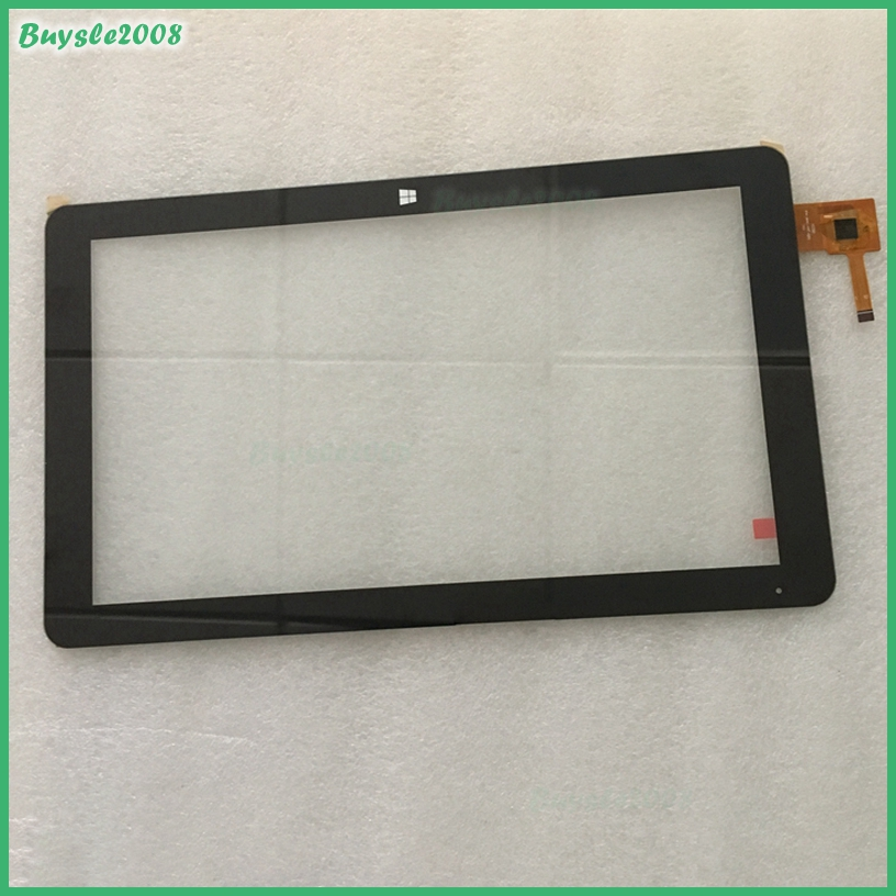 For BTM-J8081-FPC-A Tablet Capacitive Touch Screen 11.6 inch Touch Panel Digitizer Glass MID Sensor Free Shipping free shipping 7inch touch for tablet capacitive touch screen panel digitizer fpc fc70s786 02 fpc fc70s786 00