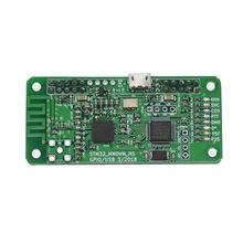 New Mmdvm Hotspot Support P25 Dmr Ysf For Raspberry Pi + Built-In Antenna B- цена