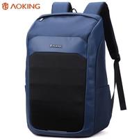 Travel Business Backpack Fashion Daypack for Men or women College School BookBag for Boy or Girl Fits 15.6 Laptop Macbook