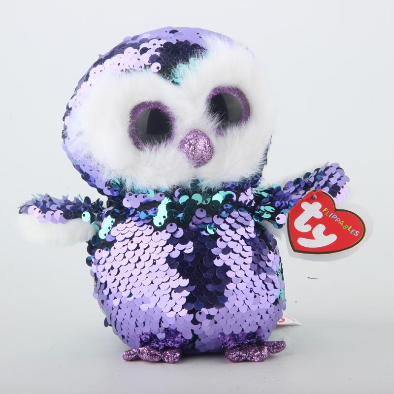 0671bf9d0ef Detail Feedback Questions about Ty Beanie Boos 6