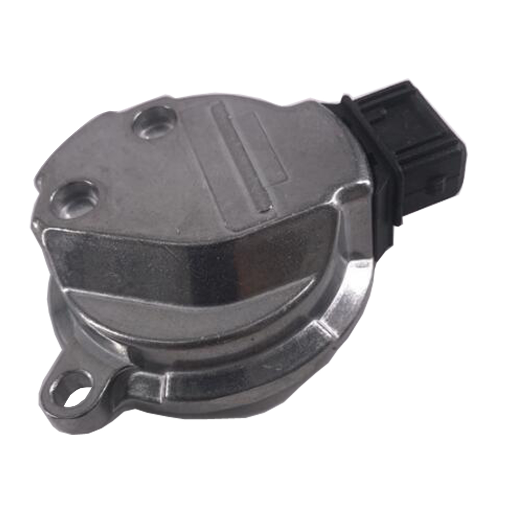 New Camshaft Position Sensor For Audi A3 A4 A6 A8 TT For