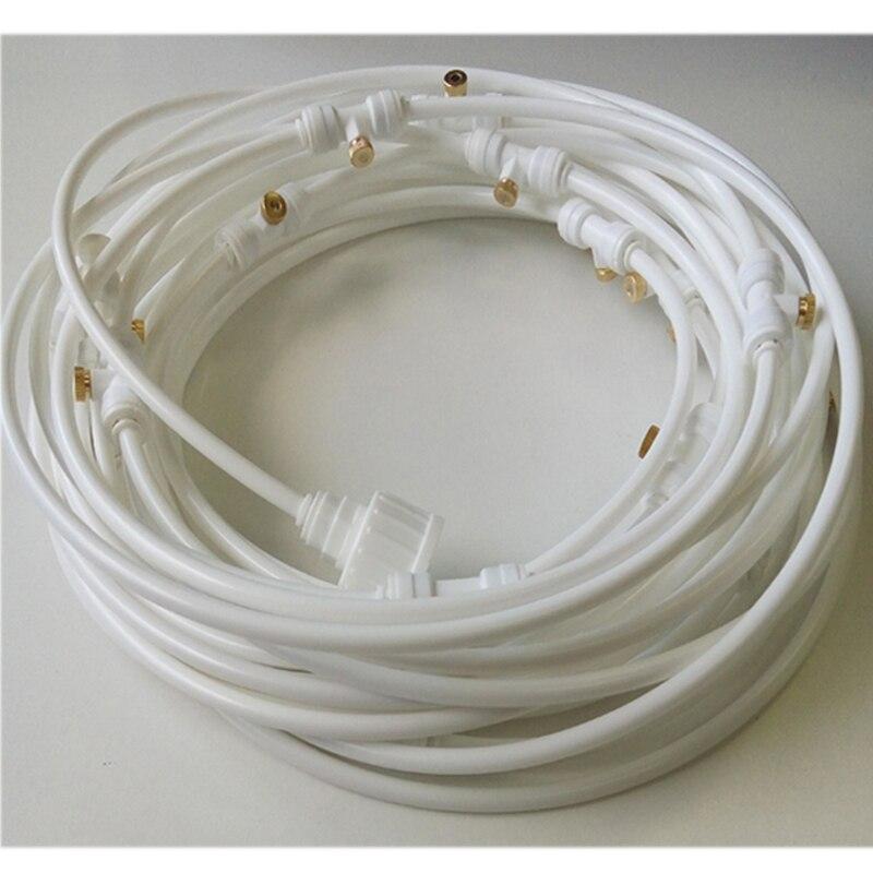 white tube3