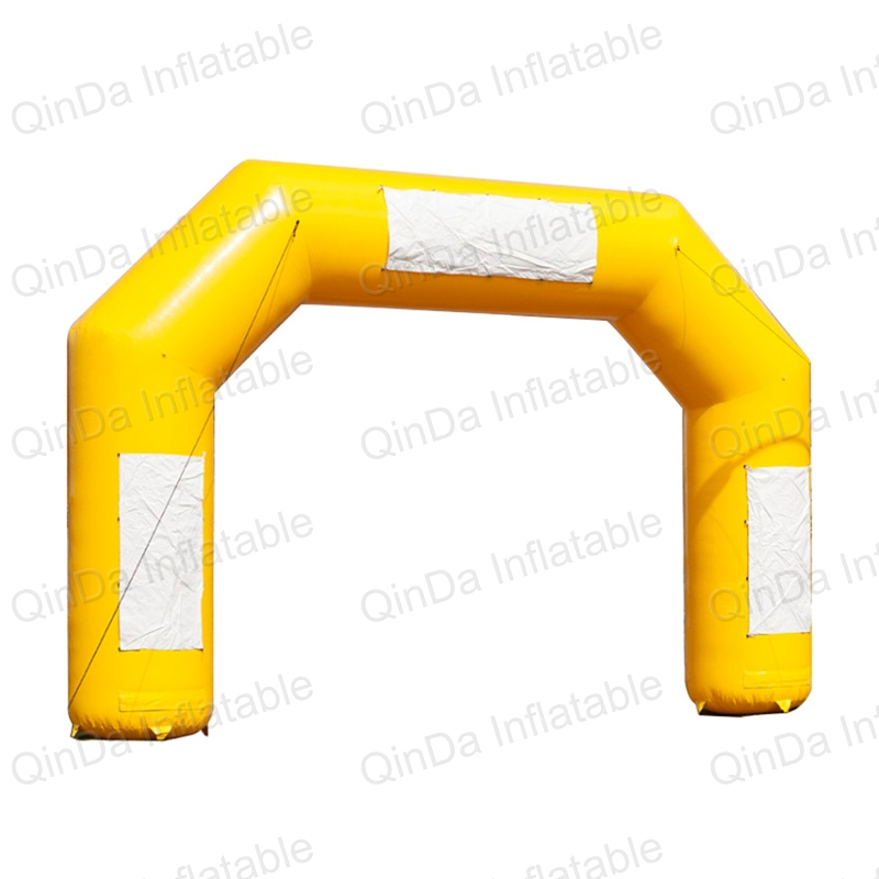 Inflatable beer bottle advert item inflatable arch door finsh gate start gate for big event advertisement r074 20ft finsh line big archway for race events inflatable arch inflatable entrance arch gate arch door for outdoor activity