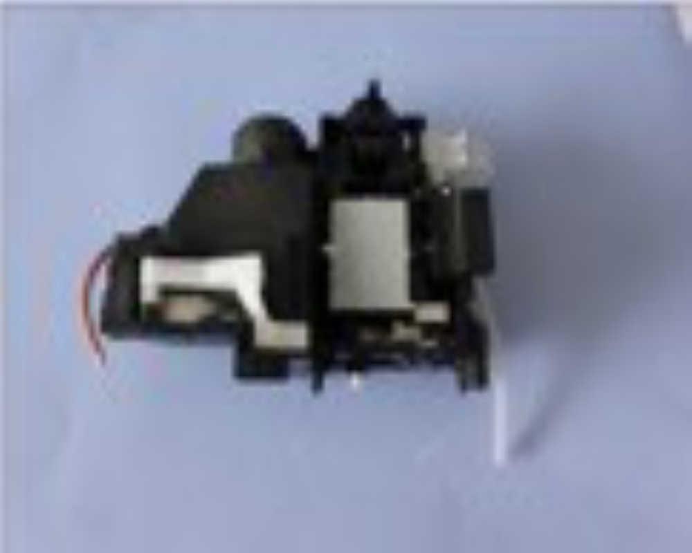 AR-LED MINI5 UV Flatbed Printer Bagian