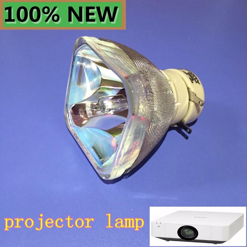 LMP-E211 for SONY VPL EX100 EX101 EX120 EX121 EW130 EX145 EX175 SW125 SW125ED3L SX125 SX125 ED3L Original Projector Bulb Lamp new lmp f331 replacement projector bare lamp for sony vpl fh31 vpl fh35 vpl fh36 vpl fx37 vpl f500h projector