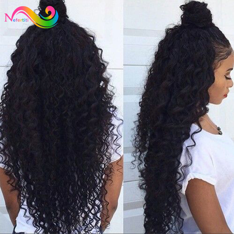 7a Brazilian Kinky Curly Virgin Hair 3 Bundles Rosa Hair Products