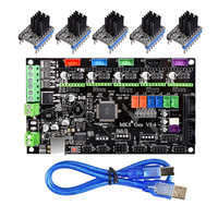 TTGO TS V1 0 V1 4 ESP32 1 44 1 8 TFT MicroSD Card Slot Speakers MPU9250  Bluetooth Wifi Module