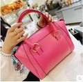 Designer Handbags High Quality Limited The Are 2015 Major Suit Shoulder Hand Bag Retro Tungler Bright Leather Handbags Wholesale