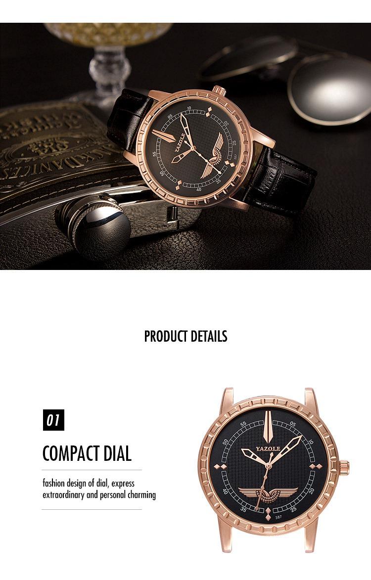 HTB1NOI7SFXXXXaAXVXXq6xXFXXXC YAZOLE Wrist Watch Men Top Brand Luxury