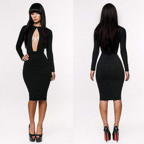 2015 2 piece women  sets and jumpsuits Women's Sets Bodycon Dress Party Dress Sexy Evening Slim Dress Free shipping 407011