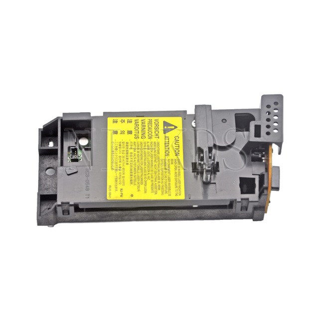 CANON MF 4750 SCANNER DRIVER DOWNLOAD