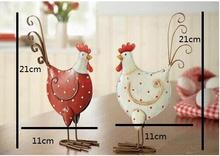 Free shipping,1 set(2pcs),Chick ornaments, children's room decorative,window decoration, birthday gifts