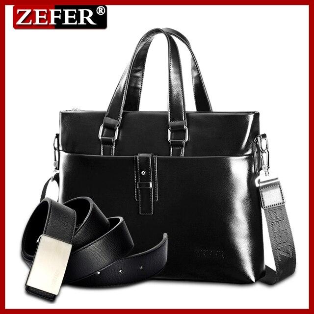 2592acebc7cd ... Terbaru Fashion Wanita Elegan Tas Wanita Tas Tote Tas Wanita  best  service 21833 da507 Dijamin 100% tas kulit asli nyata
