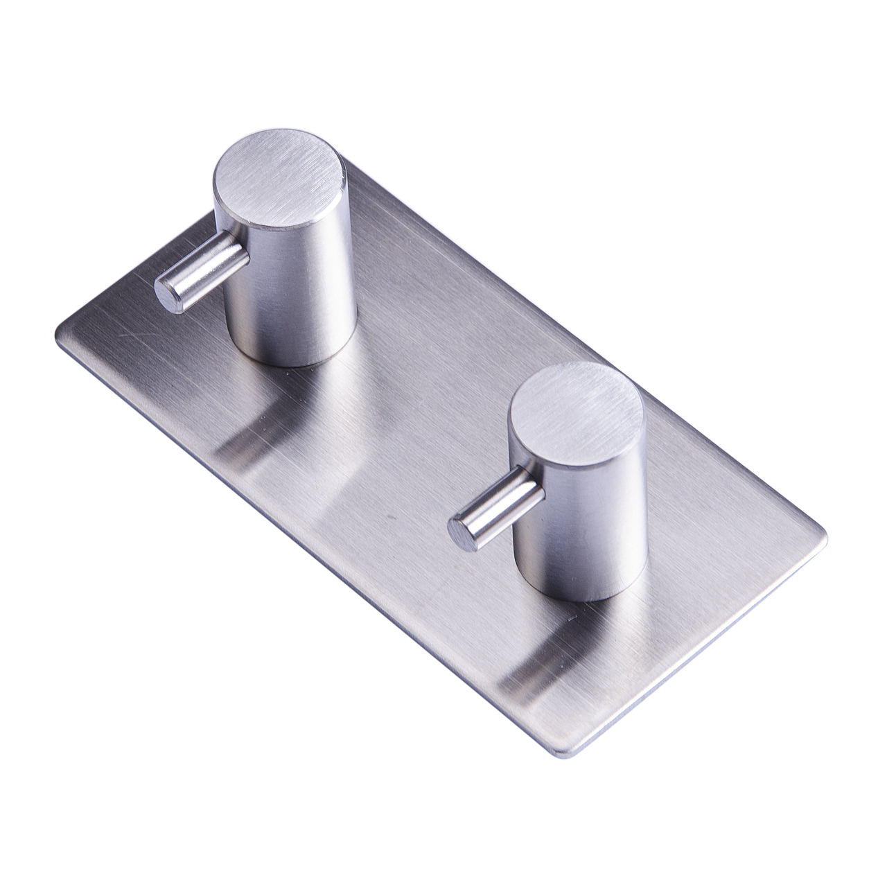 Folding Coat Hook folding coat hanger wall promotion-shop for promotional folding