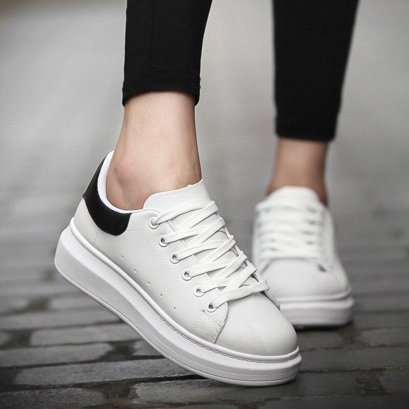 Manresar classic men casual zapatos con cordones de zapatos de cuero de  nueva p