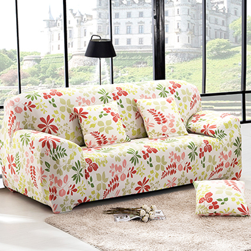 Fabric cover sofa sectional couch covers stretch seat covers canape moderne p - Canape relax moderne ...