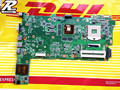 Nova mainboard para asus n73sv motherboard 1 gb graphics bordo pga 989