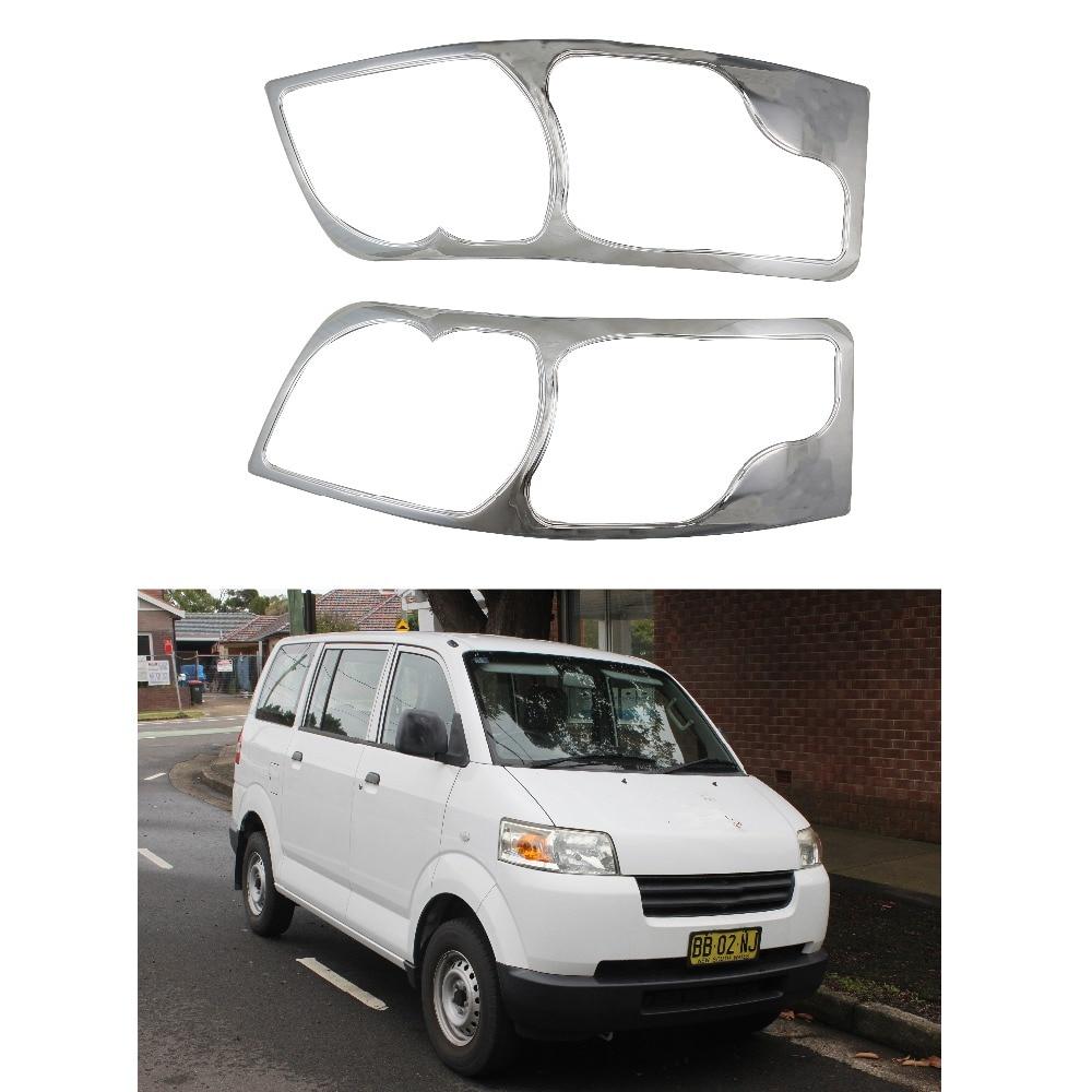 Condenser A//C Fits Suzuki APV 2004 2005 2006 2007 2008