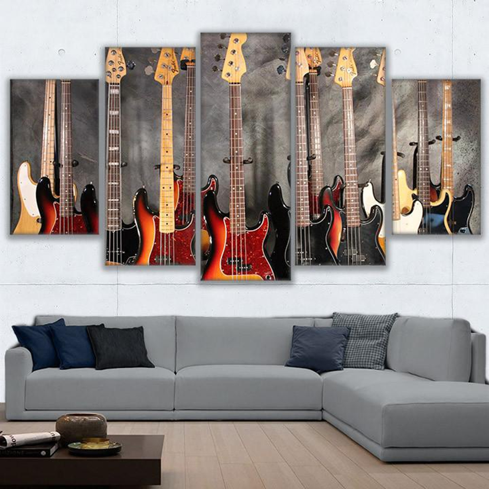 Online Get Cheap Moderne Kunst Collage Aliexpress Com Alibaba Group