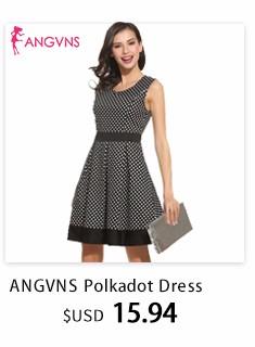Formal Dress (1)