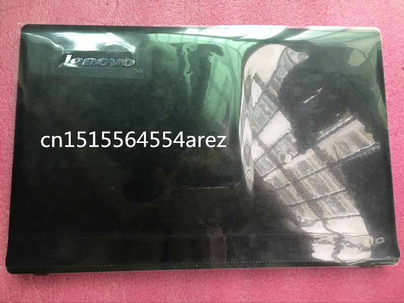 New Original for Lenovo G570 G575 LCD rear back cover/The LCD Rear cover 31048392 AP0GM000500 new original for lenovo g570 g575 lvds lcd video cable dc020015w10