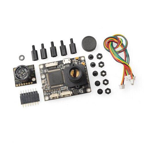 Pieza De Repuesto Módulo Sensor Ultrasónico 8 Oem Para DJI Phantom 4 pro Reino Unido