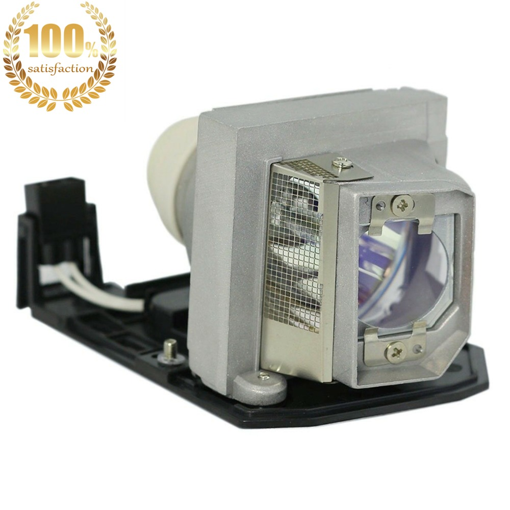 WoProlight SP.8LG01GC01 Original Quality Lamp With housing For Optoma ES521 DS211 DX211 EX521 Projectors WoProlight SP.8LG01GC01 Original Quality Lamp With housing For Optoma ES521 DS211 DX211 EX521 Projectors