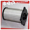 Для Suzuki GZ125HS воздушный фильтр воздушный фильтр шторм Принц GZ150 бесплатная доставка