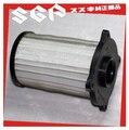 STARPAD Для Suzuki GZ125HS воздушный фильтр воздушный фильтр шторм Принц GZ150 бесплатная доставка