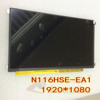 saniter N116HSE-EA1 11.6-inch laptop screen