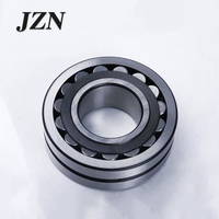 Free shipping (1 PC) mixer truck reducer special bearing 804312 size 100*160*61/66 supporting oil seal|seal|seal oil|sealed bearing -