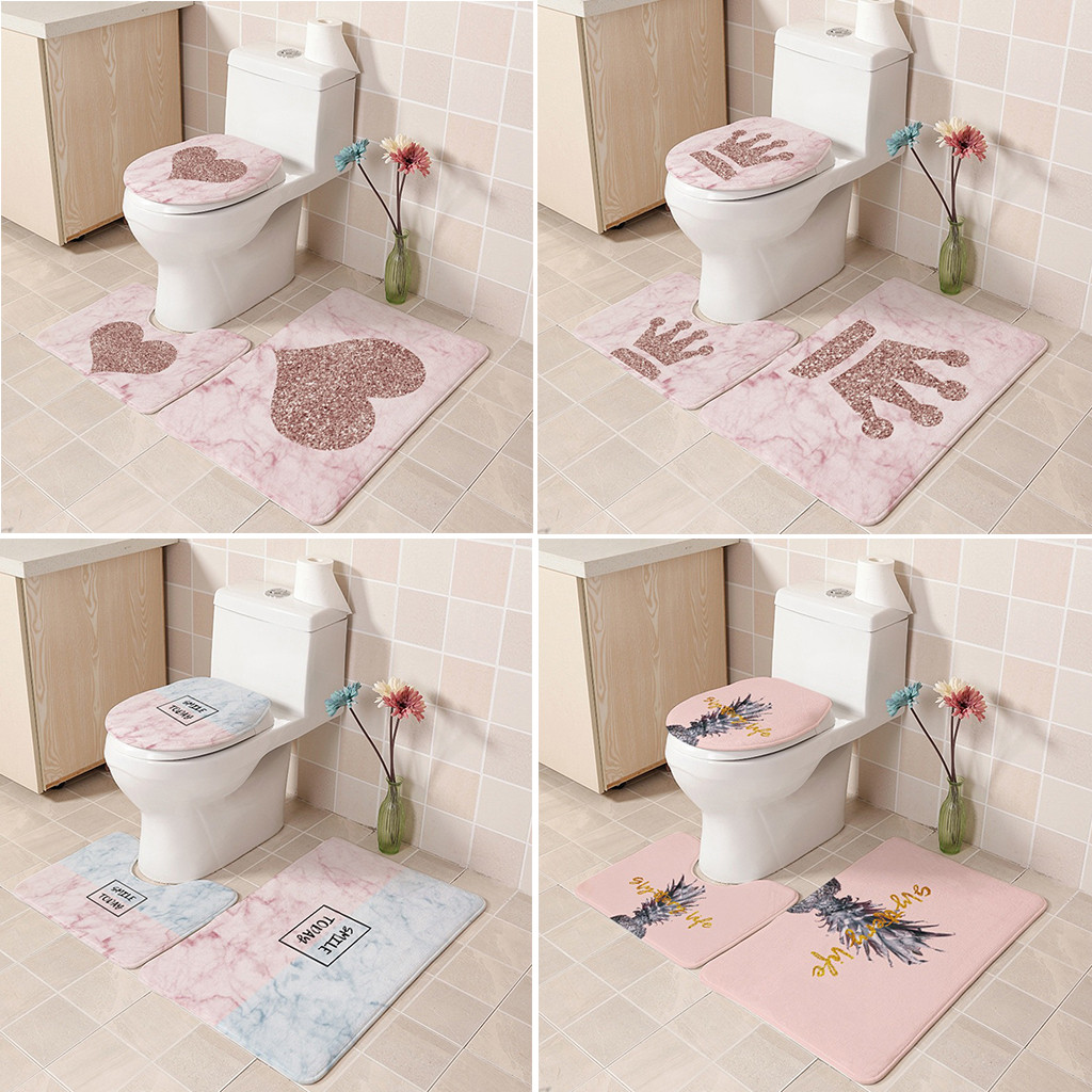 Astounding Top 8 Most Popular Piece Wc Toilet Ideas And Get Free Forskolin Free Trial Chair Design Images Forskolin Free Trialorg