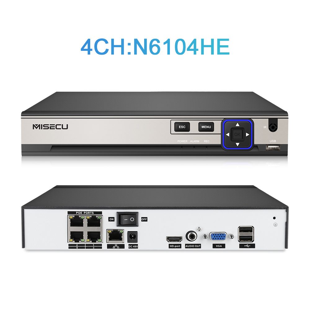 N61081111
