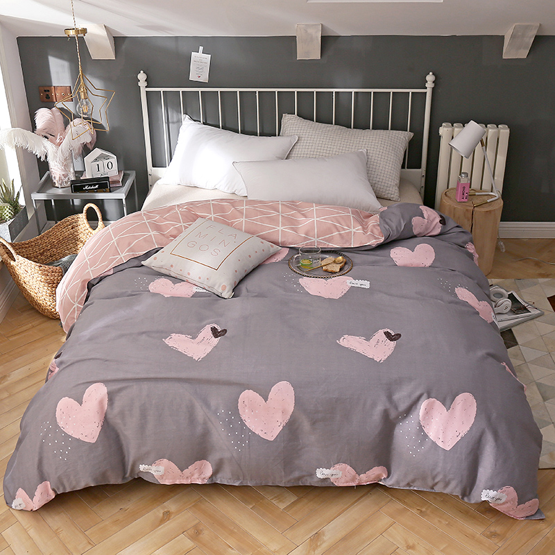 Top 10 Most Popular Quilted Twin Quilt Cover Ideas And Get Free