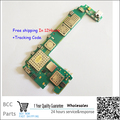 Original quality Test ok WCDMA Mainboard Motherboard mother board For Nokia lumia 520 with tracking number free shipping